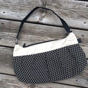 1154 Lill Studio shoulder bag